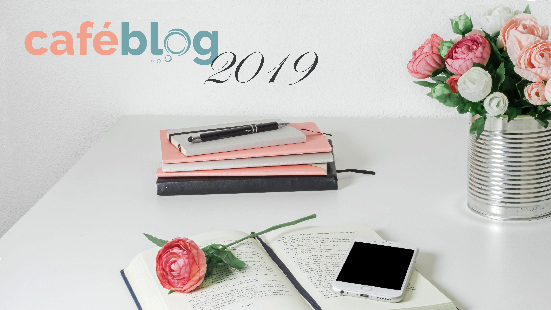 A Caféblog bloggerei hihetetlen számokkal zárták a tavalyi évet