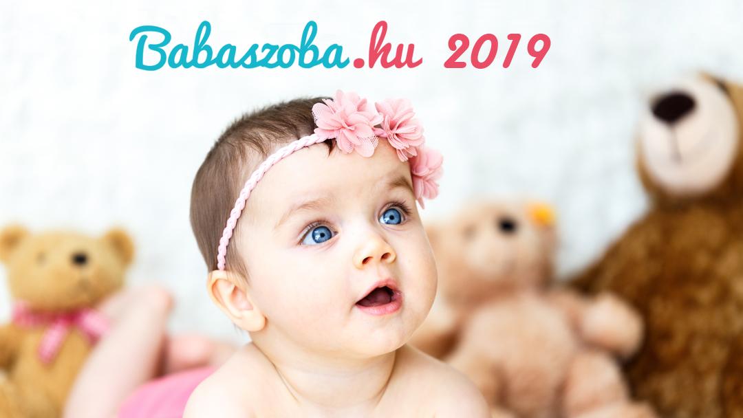 Izgalmas és sikeres évet zárt a Babaszoba