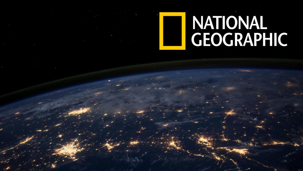 Dinamikusan nő a National Geographic elérése