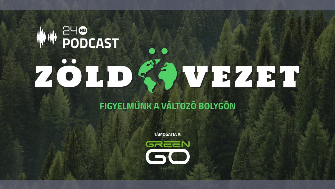 24.hu Podcast együttműködés – Esettanulmány