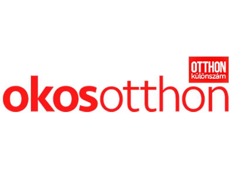 OTTHON Okosotthon különszám