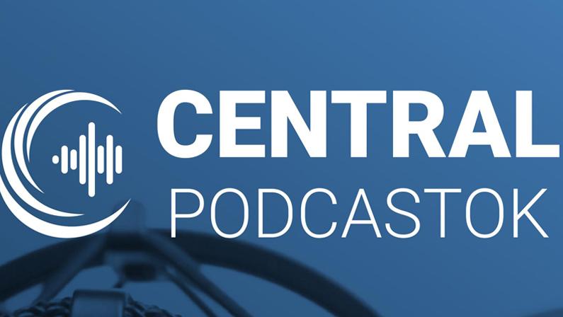 Elkészült az első hazai podcast médiakutatás!