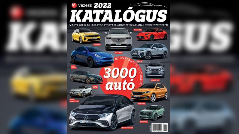 Nyomtatott magazinnal bővíti autós kiadványait a Central